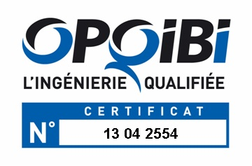 OPIQIBI-energy-consult